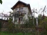 Къща за продажба до Павел Баня