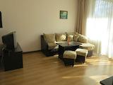 """Тристаен апартамент в комплекс """"Сънрайз"""" в Банско"""