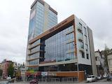 Просторен офис с централна локация в гр. София