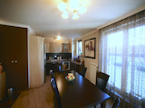 3-bedroom apartment in Sofia