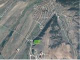 УПИ в с. Баня на 5 км от гр. Банско