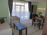 2-bedroom apartment in White Church Pancharevo