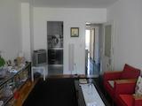 Тристаен апартамент в квартал Иван Вазов