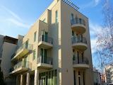 Обзаведено двустайно жилище в Слънчев Бряг