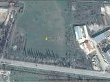 Industrial land in Stara Zagora