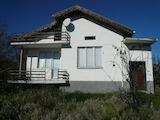 Хубава къща с двор близо до гр. Видин