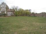 Парцел в регулация в село Лесново на 28 км от София