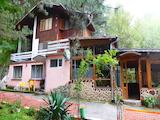 Къща за гости близо до язовир Жребчево