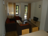 1-bedroom apartment Stenata complex in Pamporovo