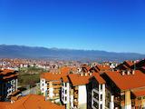 Двустаен апартамент в Болкан Хайтс / Balkan Heights