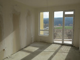 1-bedroom apartment in Central Park 1