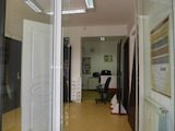 Удобно помещение за магазин или офис до бул. Мадрид