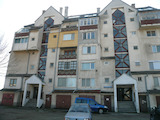 Уютен четиристаен апартамент в гр. Видин
