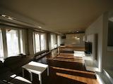Luxury 2-level penthouse near Park Hipodruma and future metro station