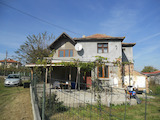Two-storey House Set 10km Away From Sunny Beach