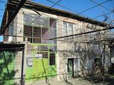 House near Plovdiv