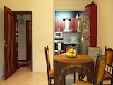 Big apartment for rent in Stara Zagora