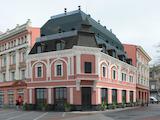 Сграда - паметник на културата в топ центъра на Пловдив