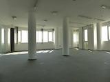 Модерен офис на бул. Цар Борис III в кв. Хиподрума