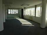 Oфис помещение в Бизнес Център