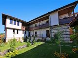 Къща за гости в СПА курорт Баня на 7 км от Банско