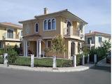 Роскошный дом в комплексе Victoria Garden вблизи г. Бургас