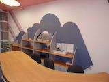 Оборудван партерен офис в центъра на Варна