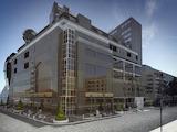 Офис сграда в изключително развит бизнес район в кв. Кършияка