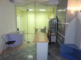 Офис под наем в центъра на град Варна