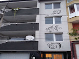 Premise for office, shop, apartment in Varna
