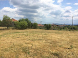 Development land in Byala (Varna)
