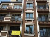 Апартамент в сграда ново строителство в София