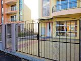 Двустаен апартамент до центъра на кв. Черно море, Несебър
