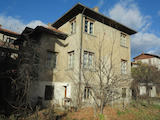 Three-storey House Near the Centre of Samokov