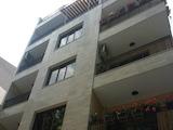 Двустаен апартамент под наем до Окръжна болница