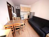 Тристаен апартамент в Съни Дей 6