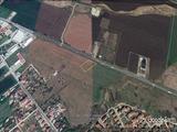 Large investment land near Sofia