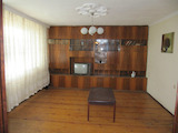 Четиристаен апартамент в гр. Пазарджик