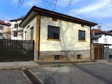 Меблированный дом в Добриниште