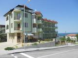 Hotel in Byala (Varna)