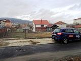 Земля под застройку в с. Кранево