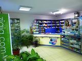 Бизнес имот, офис или магазин в идеалния център на Банско