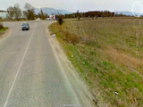 Plot of land for sale near Sofia