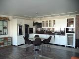 Трехкомнатная квартира в г. Бургас