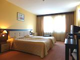 Студио в популярен хотелски комплекс Гинес / Guinness