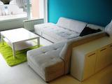 Тристаен апартамент под наем в к-с Буена Виста