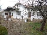 Къща в тихо село на 65 км от Враца