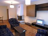 Тристаен апартамент в Маунтин Дрийм / Mountain Dream