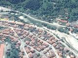 Industrial land in Teteven