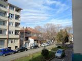 2-bedroom apartment in Nessebar